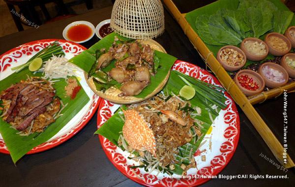 Baan Phadthai Charoen Krung Bangkok2.jpg