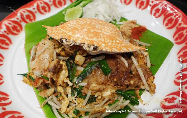 Baan Phadthai Phad Thai Phoo.jpg