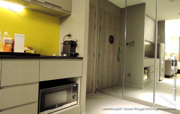 Modena by Fraser Bangkok Hotel room1.jpg