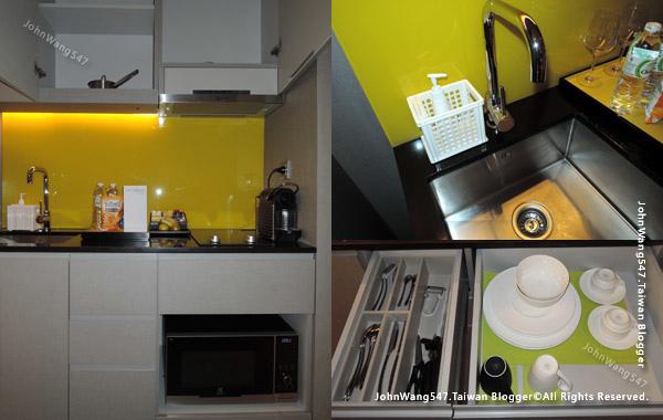 Modena by Fraser Bangkok Hotel room5.jpg