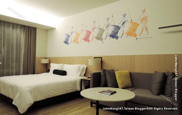 Modena by Fraser Bangkok Hotel room7.jpg