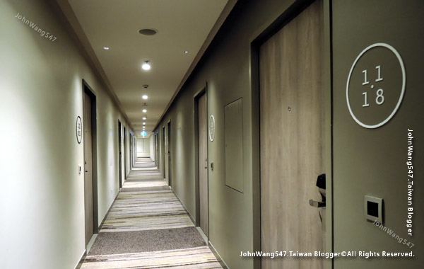 Modena by Fraser Bangkok Hotel room10.jpg