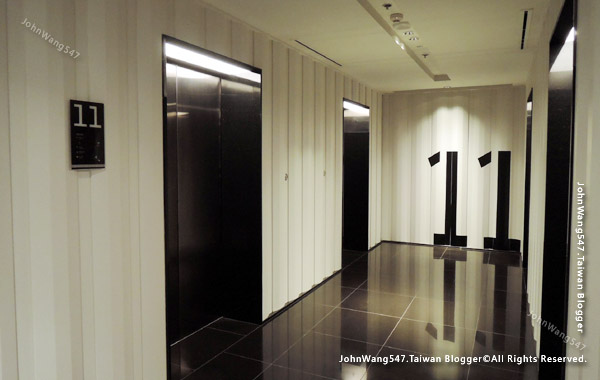 Modena by Fraser Bangkok Hotel room11.jpg