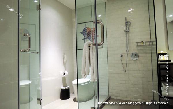 Modena by Fraser Bangkok Hotel room12.jpg