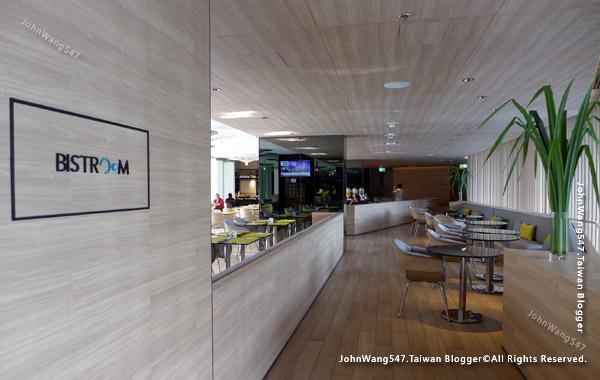 Modena by Fraser Bangkok Hotel Bistro@M.jpg