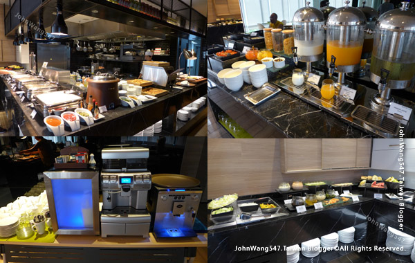Modena by Fraser Bangkok Hotel breakfast1.jpg