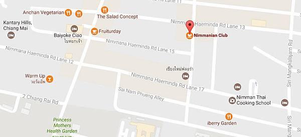 Nimmanian Club MAP.jpg