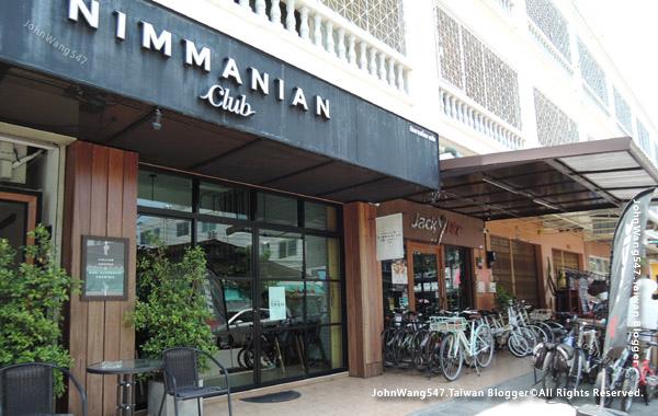 Nimmanian Club cafe Chiang Mai.jpg