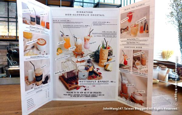 Nimmanian Club cafe Chiang Mai menu.jpg