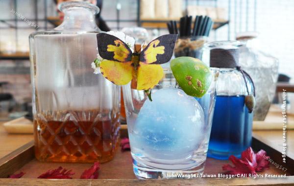 Nimmanian Club Butterfly effect Tea.jpg