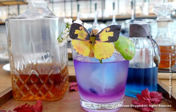 Nimmanian Club Butterfly effect Tea2.jpg