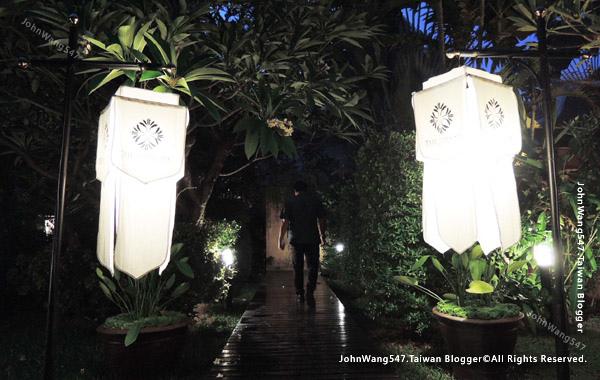 Oasis Spa Pattaya芭達雅按摩館1.jpg
