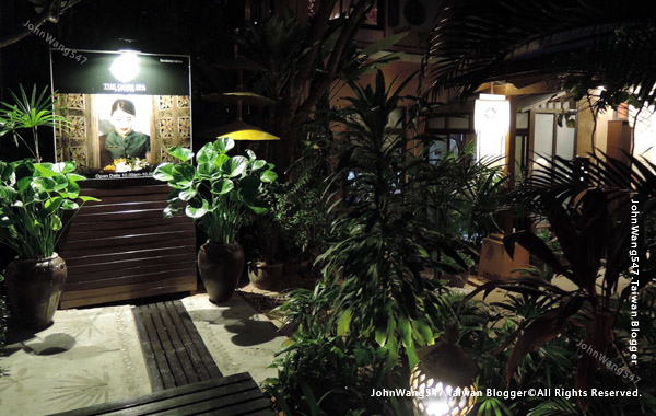 Oasis Spa Pattaya芭達雅按摩館2.jpg