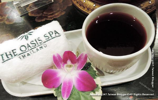 Oasis Spa Pattaya芭達雅按摩館4.jpg