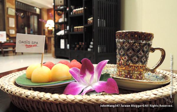 Oasis Spa Pattaya芭達雅按摩館12.jpg