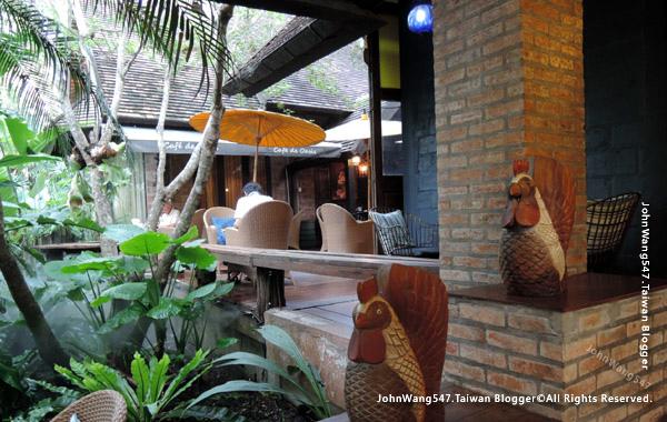 Cafe De Oasis Chiang Mai5.jpg