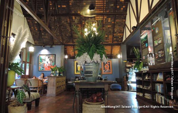 Cafe De Oasis Chiang Mai4.jpg
