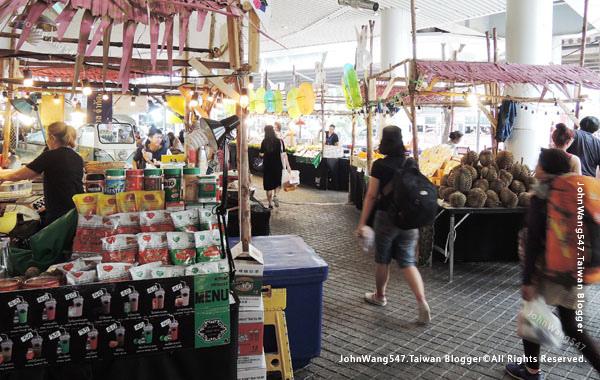 MBK Center Bangkok Summer Market1.jpg
