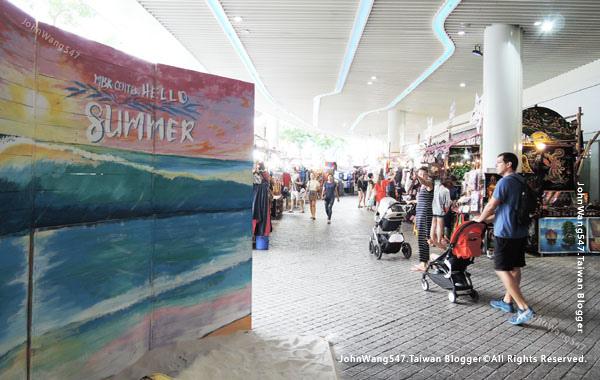 MBK Center Bangkok Summer Market.jpg