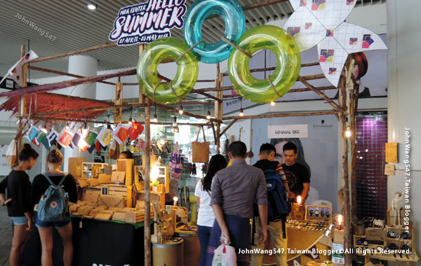 MBK Center Bangkok Summer Market2.jpg