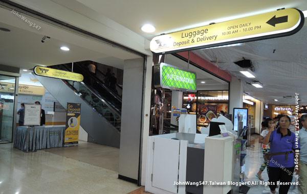 MBK Center Bangkok Luggage Deposit.jpg