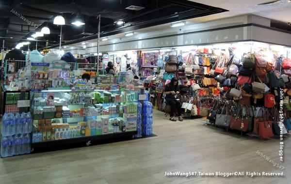 MBK Center Bangkok3.jpg