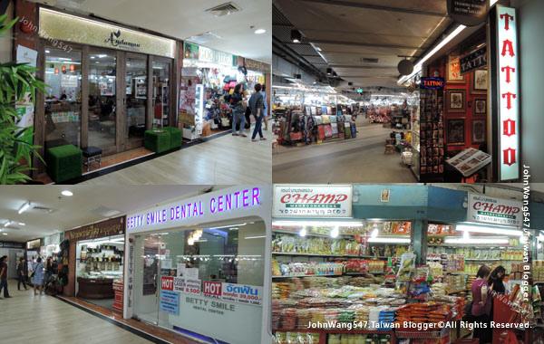 MBK Center Bangkok4.jpg