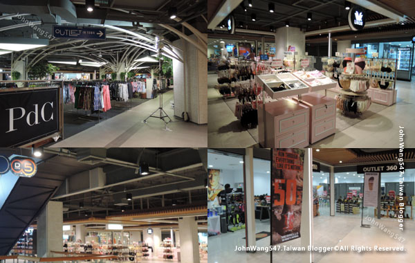 MBK Center Bangkok outlet.jpg