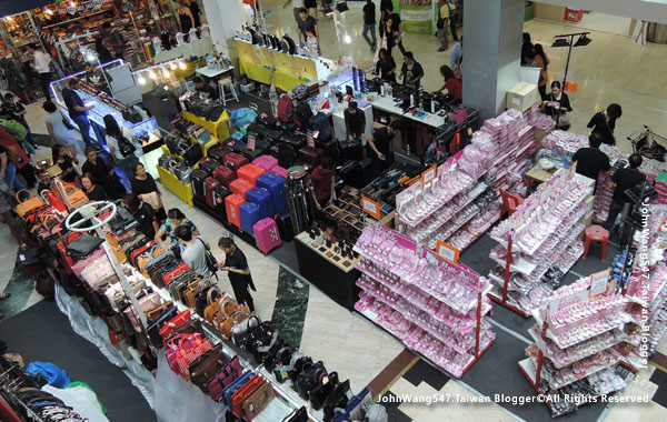 MBK Center Bangkok sales.jpg