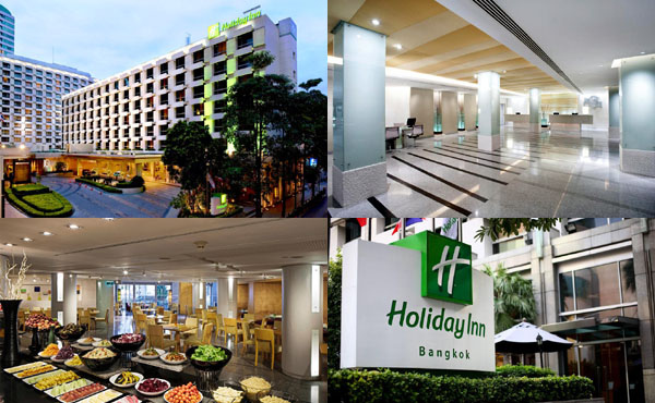 Holiday Inn Bangkok Hotel1.jpg