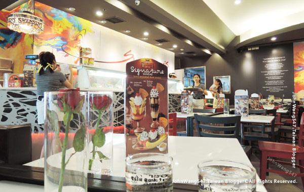 Swensen's Thailand 泰國雙聖冰淇淋.jpg