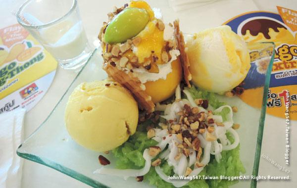 Swensen's Thailand 泰國雙聖芒果冰淇淋.jpg