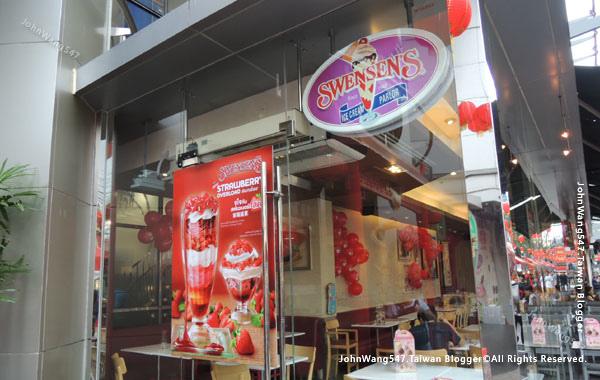 Swensen's Bangkok泰國雙聖冰淇淋水門市場.jpg