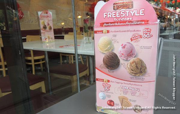 Swensen's Thailand 泰國雙聖草莓冰淇淋.jpg