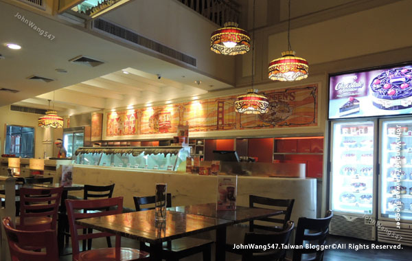 Swensen's Thailand 泰國雙聖冰淇淋2.jpg