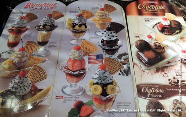 Swensen's Thailand 泰國雙聖冰淇淋3.jpg