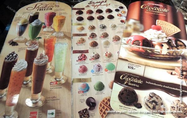 Swensen's Thailand 泰國雙聖冰淇淋4.jpg