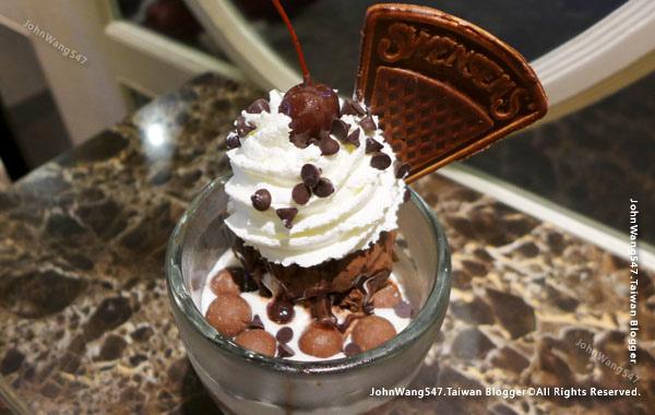Swensen's Thailand 泰國雙聖巧克力冰淇淋.jpg