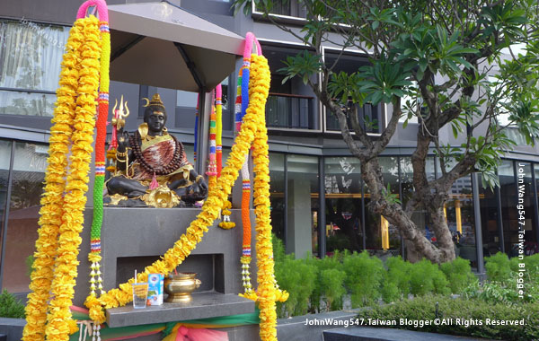 U Nimman Chiang Mai Hotel7.jpg