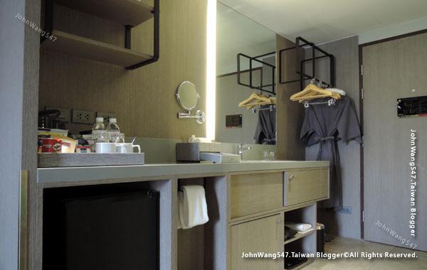 U Nimman Chiang Mai Hotel room2.jpg