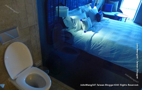 U Nimman Chiang Mai Hotel room5.jpg