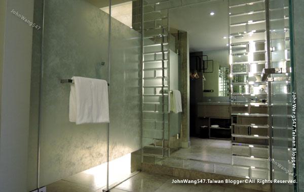 U Nimman Chiang Mai Hotel room7.jpg