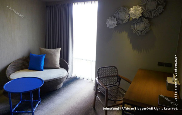U Nimman Chiang Mai Hotel room10.jpg
