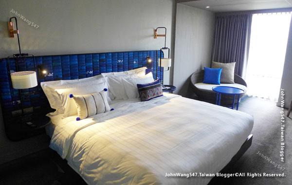 U Nimman Chiang Mai Hotel room8.jpg