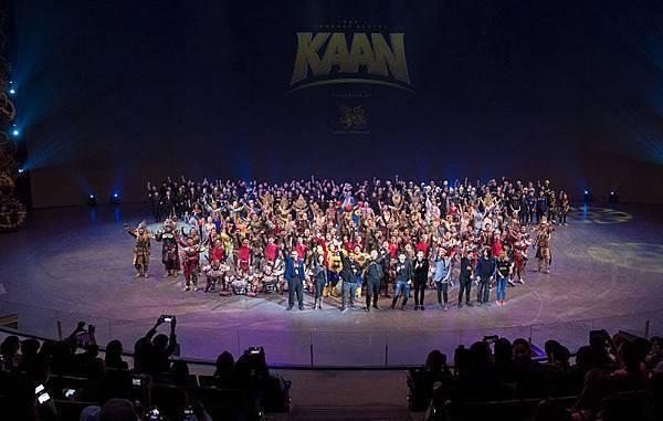 KAAN presented by SINGHA CORPORATION2.jpg