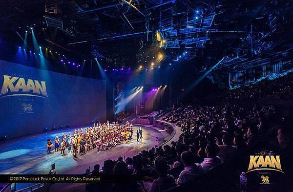 KAAN presented by SINGHA CORPORATION3.jpg