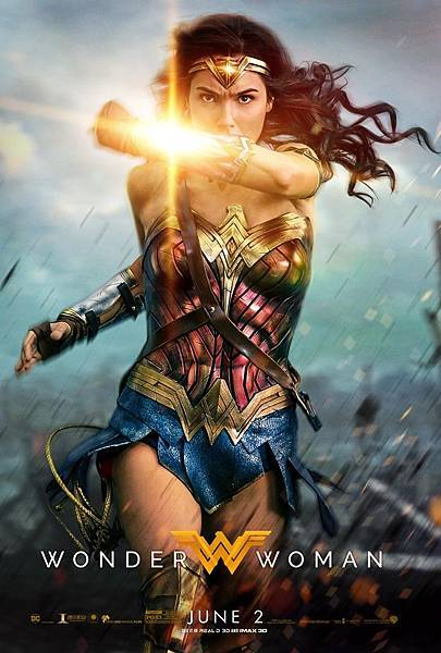 Wonder Woman2017poster.jpg