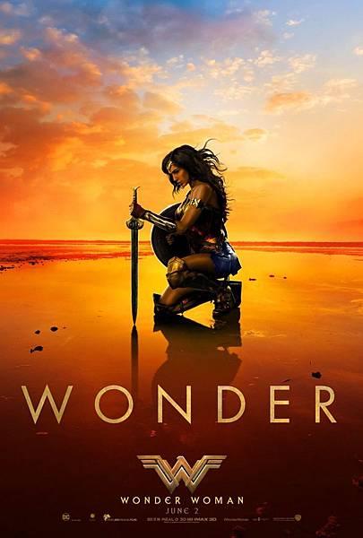Wonder Woman2017poster1.jpg