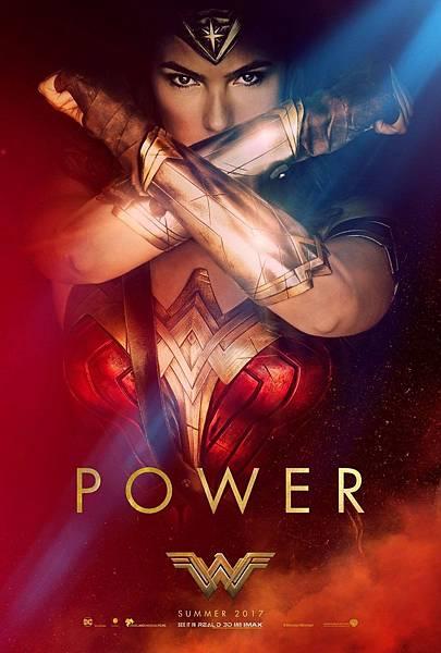 Wonder Woman2017poster2.jpg