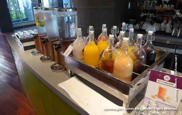 U Nimman Chiang Mai Hotel Breakfast4.jpg